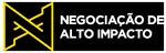 Negociação de Alto Impacto
