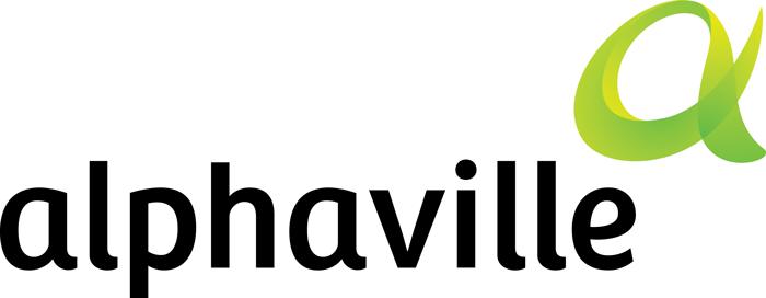 Alphavile