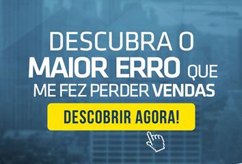 DESCUBRA O ERRO
