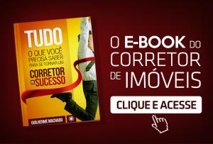 E-BOOK PARA O CORRETOR
