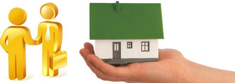 mercado_imobiliário