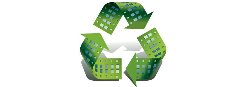 sustentabilidade-na-construção-civil
