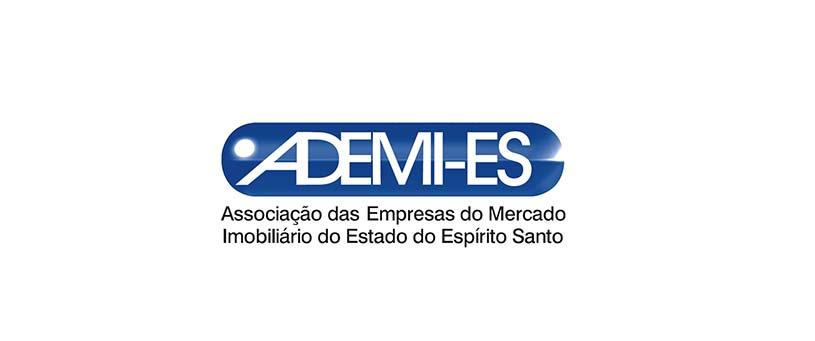 ademi_projeto_guilhermemachado