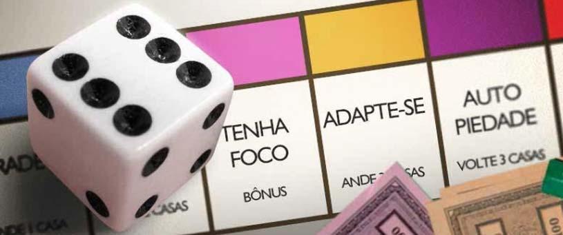 corretor-imoveis-planejamento-2013-mais-eficiente
