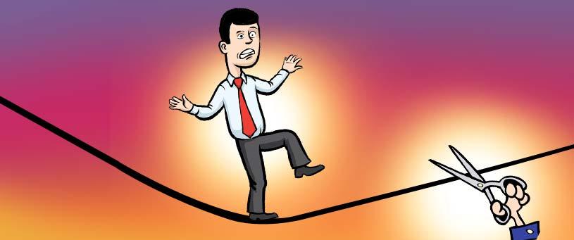 corretor-de-imoveis-dicas-atendimento-cliente-dificil