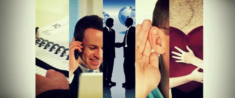 5-dicas-para-vender-mais-corretor-imoveis