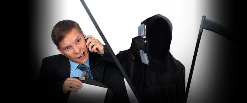 corretor-imoveis-erros-fatais-ao-falar-telefone