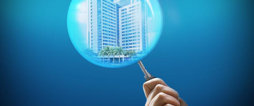 bolha-imobiliaria-mercado-imobiliario-brasil