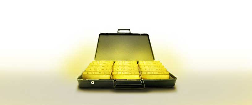 corretor-imoveis-dicas-de-ouro-vender-mercado