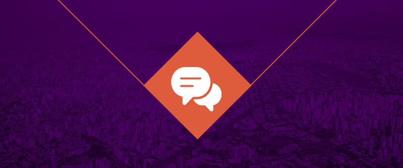 Especial-entrevistas-especialistas-campanhas-lancamento-imobiliario