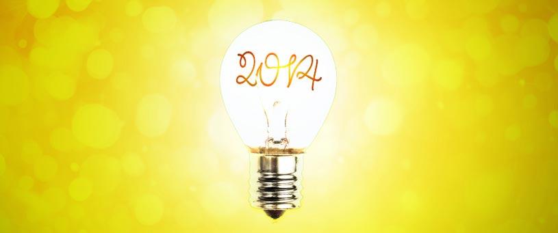 feliz-ano-novo-corretor-imoveis