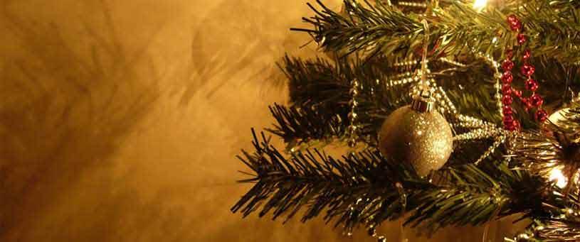 natal-boas-festas-corretor-imoveis