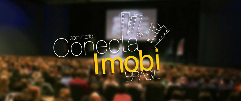 conectaimobi-evento-marketing-mercado-imobiliario