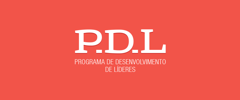 pdl-blog