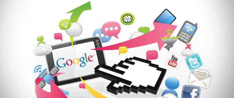 marketing-conteudo-escolhendo-assunto-para-seu-blog