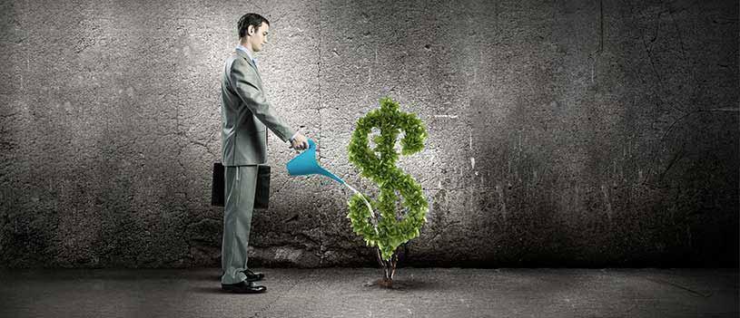10-dicas-vender-imovel-para-investidores