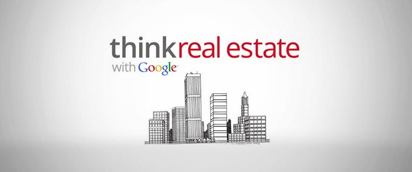 resumo-google-think-real-state