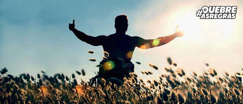 Corretor de imóveis: 4 histórias que irão transformar você e sua equipe