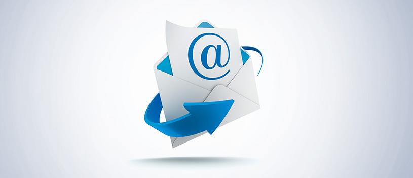 Marketing de conteúdo na prática: conteúdo melhora cliques no email marketing