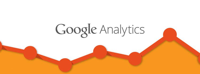 Dicas práticas para corretor de imóveis usar google analytics