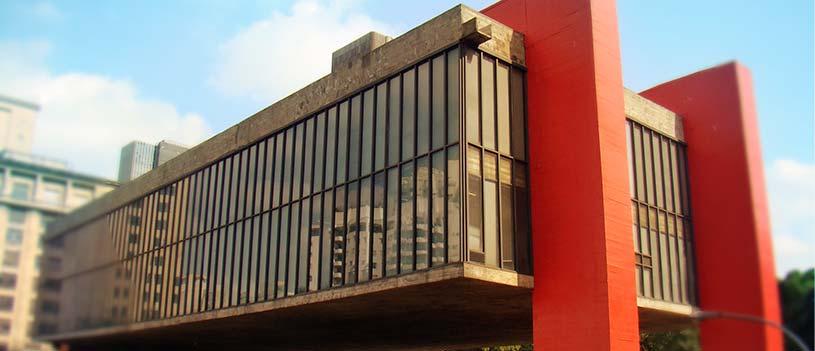 Mercado Imobiliário de São Paulo: Estatísticas e VGV
