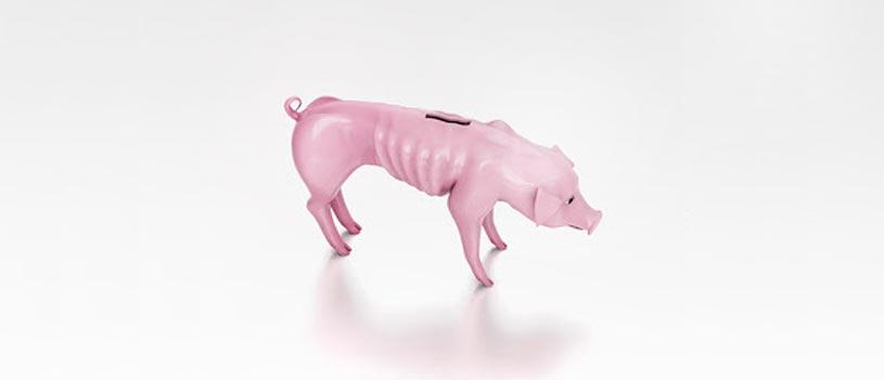 Corretor: O dia em que perdi R$ 200 mil