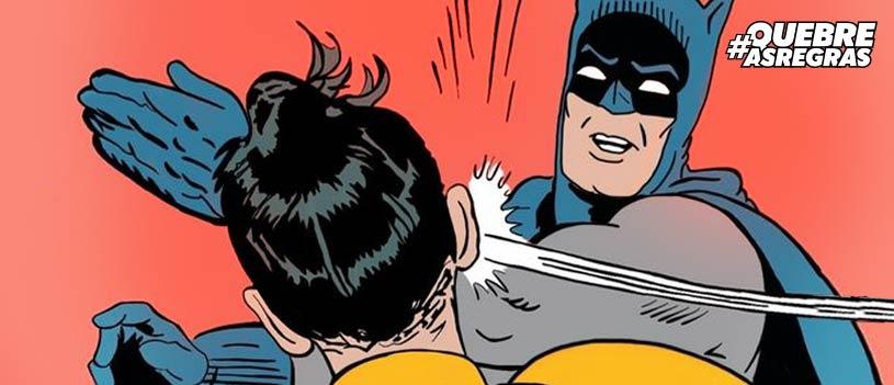 Corretor: você não passa de um vendedorzinho