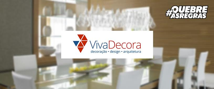 aplicativo-viva-decora