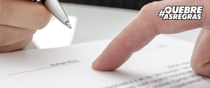 contrato-de-corretagem