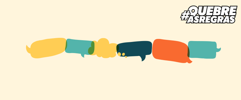 Corretor De Imóveis 6 Palavras De Persuasão Infalíveis Para Uma