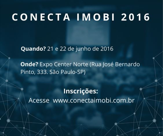 conecta-imobi-2016