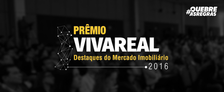 premio-vivareal