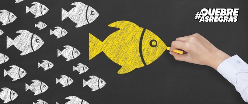 Como influenciar seu cliente - Técnica de persuasão