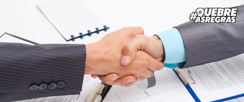 Dica prática para você negociar melhor