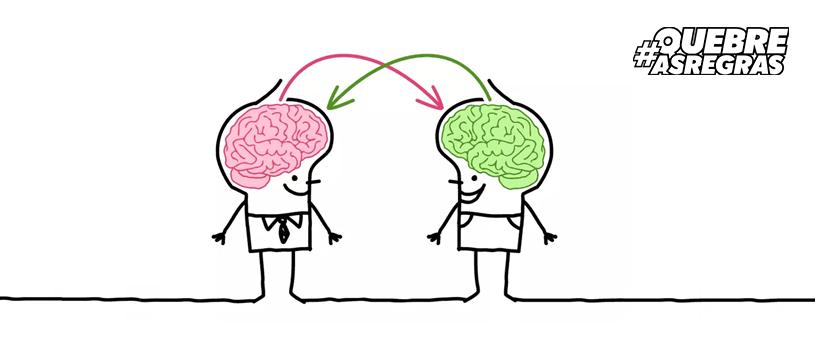 Técnica de Persuasão para aumento de CONVERSÃO