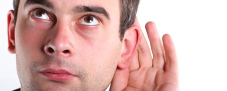seja-um-bom-ouvinte