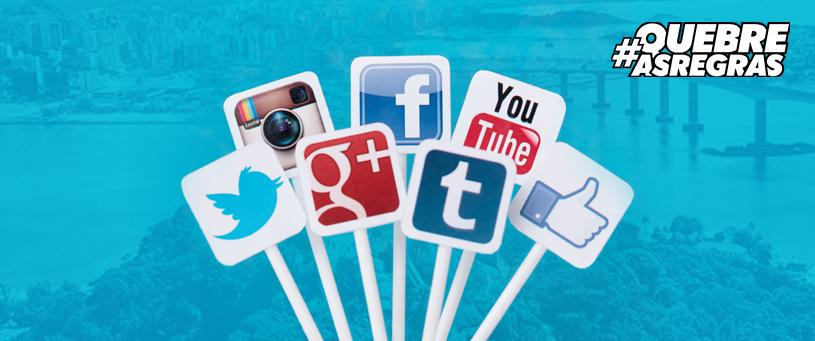 Redes sociais auxiliam a venda de imóveis no Espírito Santo