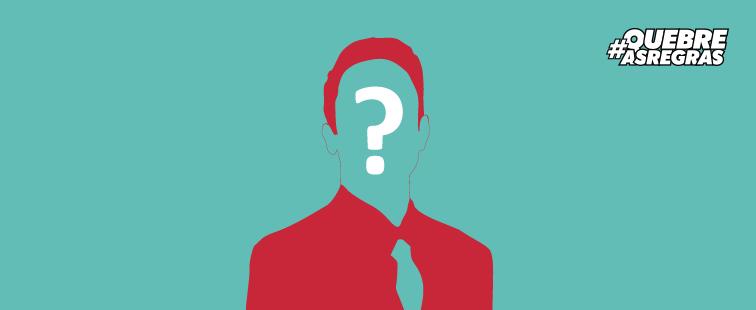 5 dicas para contratar um bom corretor