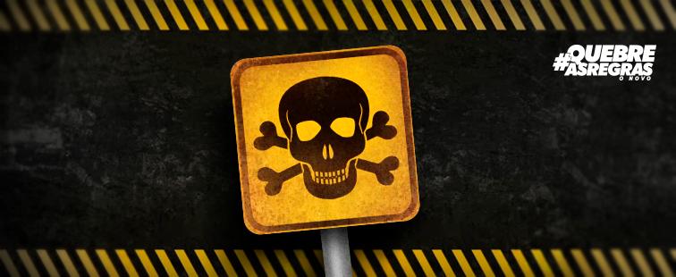 3 erros mortais ao comprar o imóvel: como evitá-los?