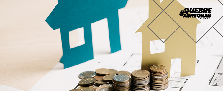 Nova-opção-de-investimento-para-o-mercado-imobiliário