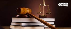Lei-que-disciplina-distrato-de-imóveis-é-sancionada