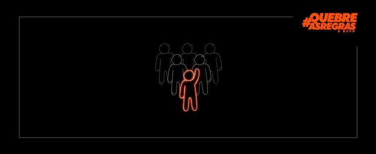 Como-converter-um-lead-ruim