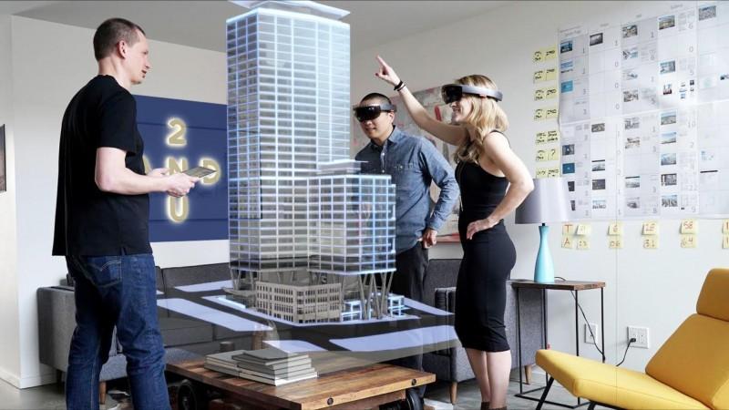 A-realidade-virtual-e-as-vendas-personalizadas-no-mercado-imobiliário-1