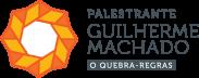 Guilherme Machado
