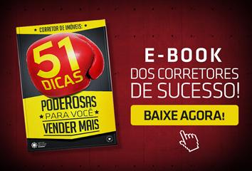 E-BOOK DOS CORRETORES