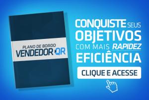 PLANO DE BORDO VENDEDOR QR