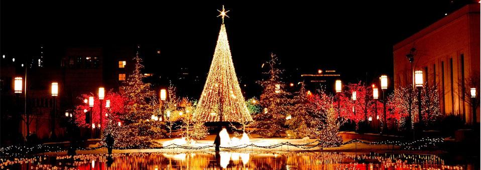 Os-mitos-do-Natal-no-mercado-imobiliário