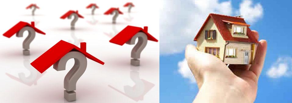 desafios_mercado_imobiliario