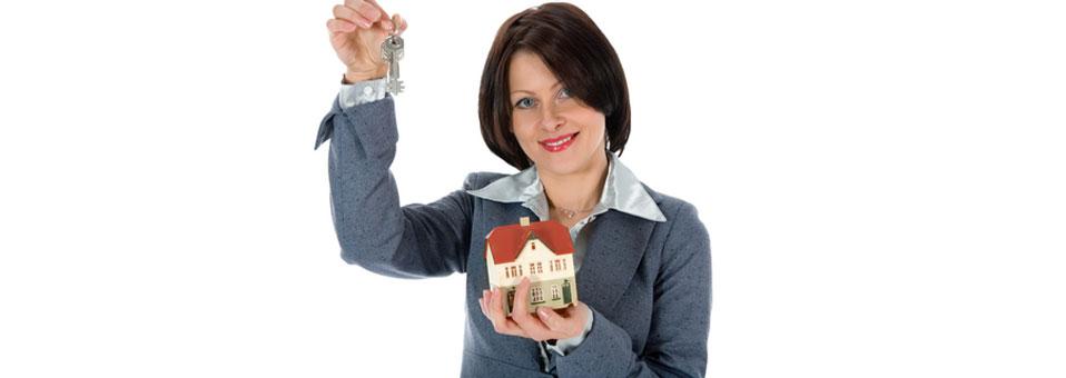 mulher_mercado-imobiliário