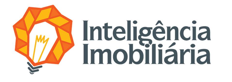 inteligecia_imobiliária